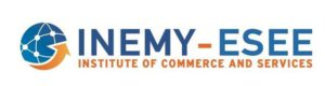 inemy_logo_latinika