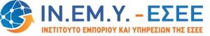 INEMY_logo_TELIKO-02