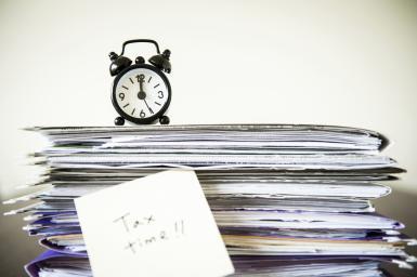 600800p528EDNmain1165163991506-tax-time