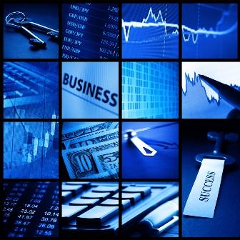 600800p528EDNmainshutterstock_104128904-Relationship-banking