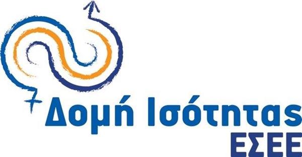 600600p680ednmain177domi_isotitas_logo_tel