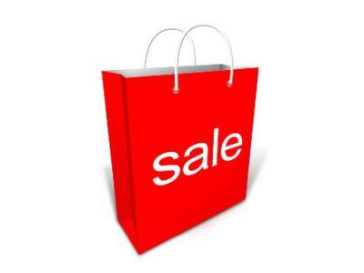 600800p528ednmain1409sale-bag