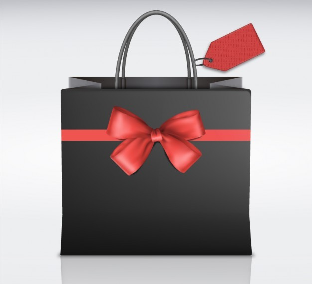 shopping-bag-for-black-friday_23-2147500551