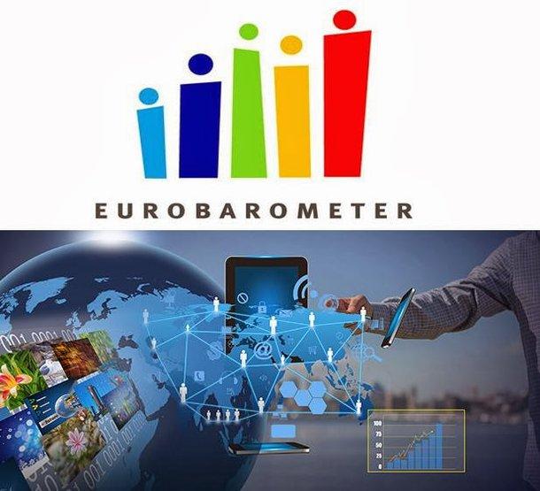 evrovarometro
