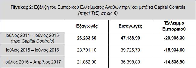 pinakas2-260617