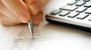 6 αριθμός εισοδήματος χρονολογίων