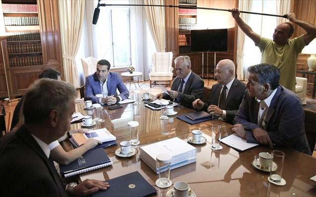 aleksis-tsipras-antiprosopeia-esee