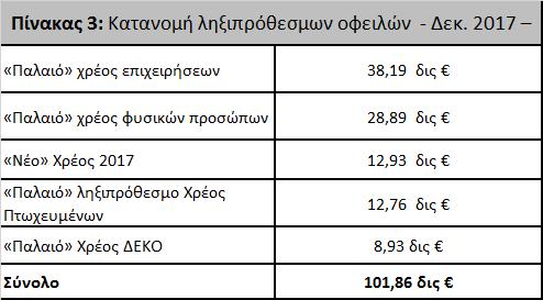pinakas3-120218