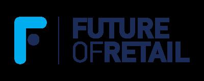 FUTURE OF RETAIL_LOGO-01