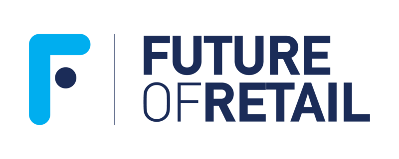 FUTURE OF RETAIL_LOGO-01