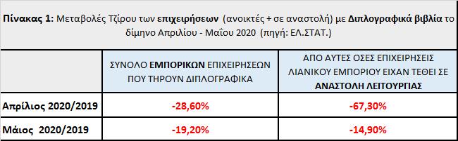 pinakas1-240720