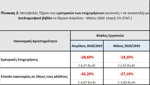 pinakas2-240720
