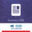 ESEE_FB_2020_53 (1)
