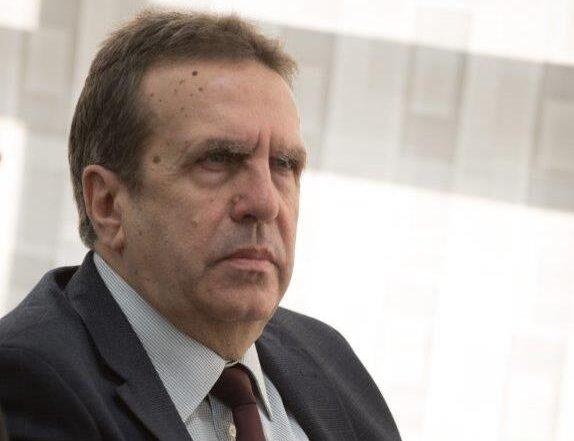 Γιώργος-Καρανίκας-Πρόεδρος-ΕΣΕΕ-3