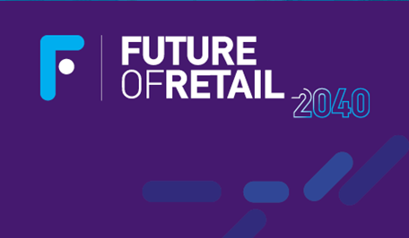 FutureofRetail2040-