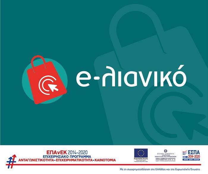 e-LIANIKO-PROGRAMMA-ESHOP
